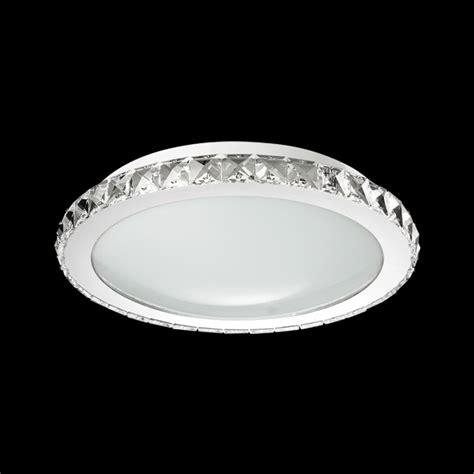 l ceiling fitting ceiling fittings k light import