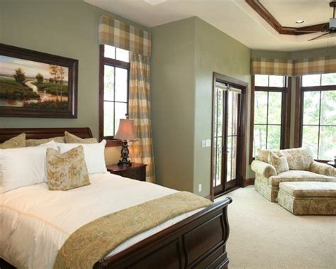 Traditional Interior Paint Colors 85 Best Images About 2nd Master Bedroom Decore On
