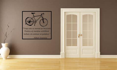 albert einstein biography in romana bicicleta in echilibru
