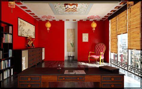luxury chinese style home interior design ideas home design chinese luxury designs interior luxury