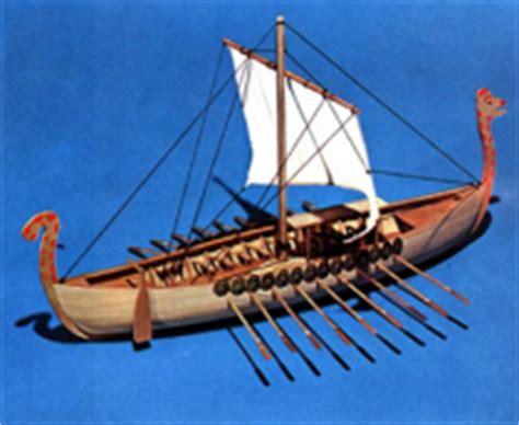 viking boats athlone the vikings in ireland 795 ad onwards