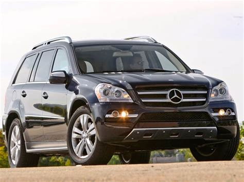 kelley blue book classic cars 2010 mercedes benz cl class spare parts catalogs photos and videos 2010 mercedes benz gl class suv history in pictures kelley blue book