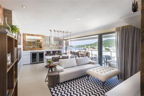 como decorar apartamento de praia apartamento de praia blog de moda l 202 chodraui