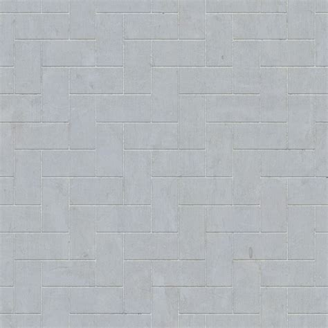 floor sprite texture high resolution seamless textures october 2014
