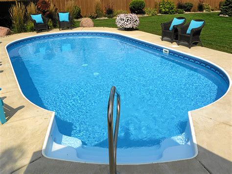 pool images homepage wolter pools spas