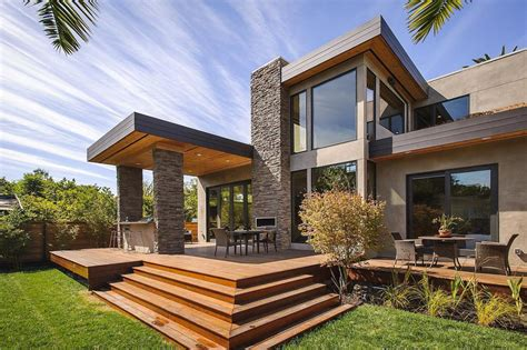 Mediterranean House Design by Appealing Modern Mediterranean House Designs Modern