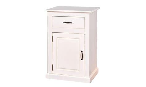 diritto di recesso acquisto mobili mobili soggiorno in stile provenza groupon goods