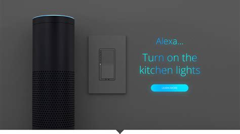 home automation light switch amazon echo vs google home cloud ai server