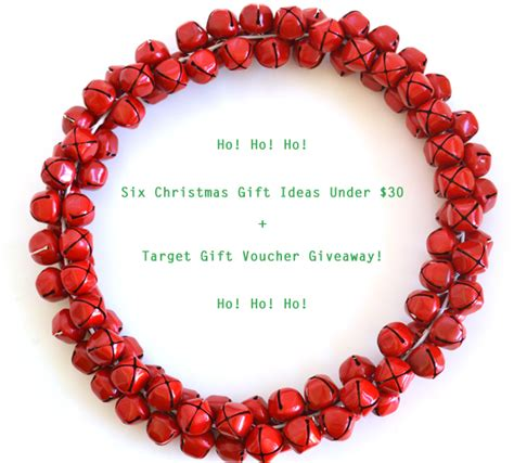 Target Christmas Giveaway - fitness first pay it forward giveaway closed checks and spots