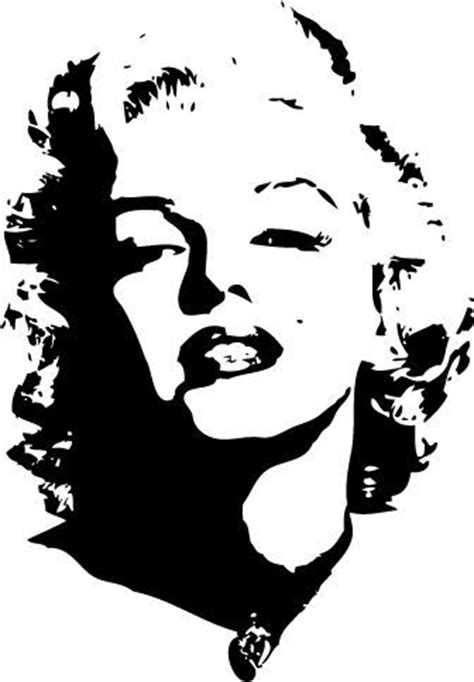 Pictures Of Lucille Ball by Car Window Decals Silhouettes Marilyn Monroe Ozark