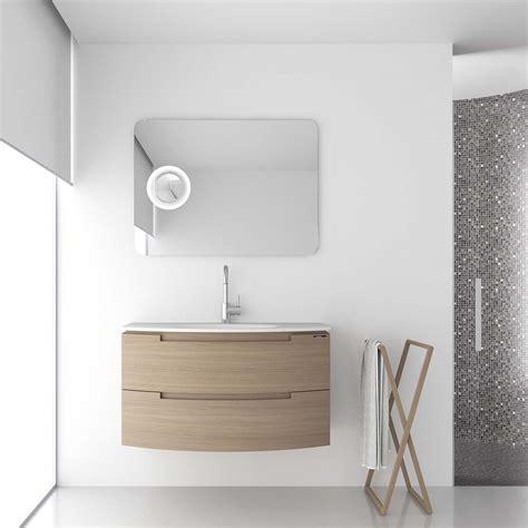 berloni mobili bagno moon berloni bagno