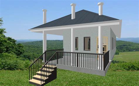 home designer pro 7 upgrade home designer suite forum brightchat co