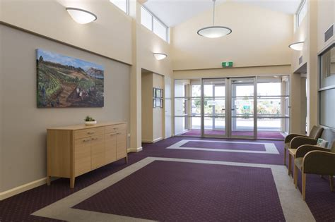 regis playford nursing homes adelaide aged care