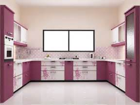 Design Of Kitchen Furniture by Modular Kitchen Installation Interior Decoration Kolkata