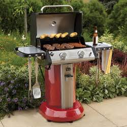 members patio grill member s 24 quot 2 burner patio gas grill sam s club