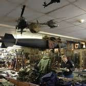 springfield mo army surplus birds n army navy surplus surplus springfield il 2641 s 6th st reviews