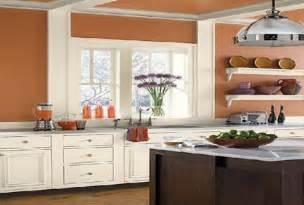 kitchen colours and designs 2016 kitchen paint colors design ideas amp pictures