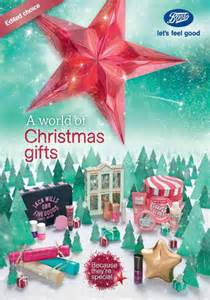 boots star gift weekly specials 10th 16th october