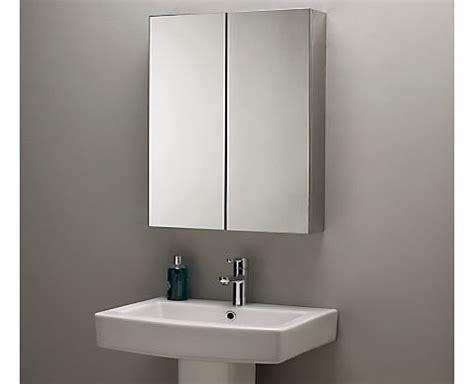 Bathroom Storage Lewis 28 Images Bathroom Mirror Lewis Bathroom Storage