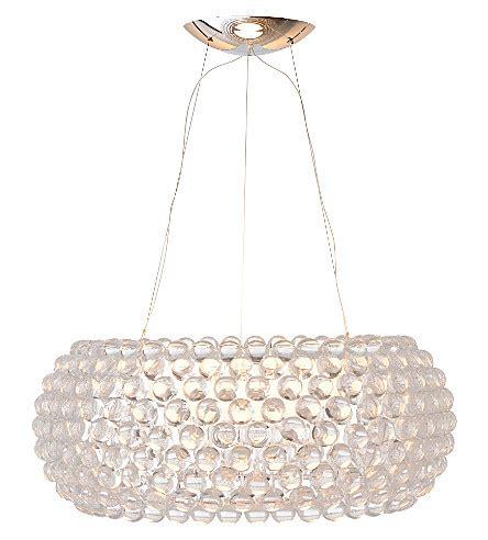 Foscarini Caboche Large Pendant Ceiling Light Caboche Chandelier