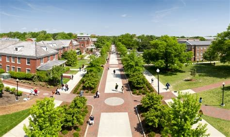 Of Carolina Greensboro Mba Ranking by Of Carolina Greensboro Unc Greensboro