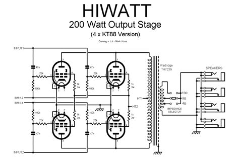 wiring diagram of booster lifier wiring wiring diagram