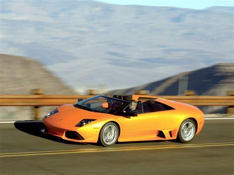Lamborghini Spec Lamborghini Murcielago Specs 2006 Images