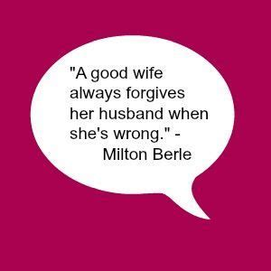 I am, Good wife and Lol on Pinterest