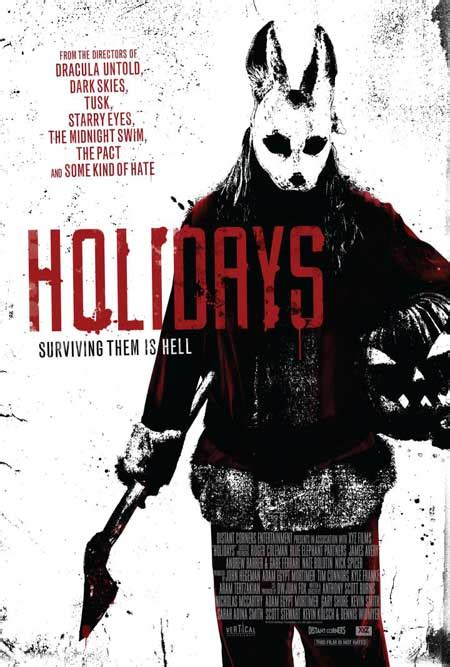 film horror 2016 film review holidays 2016 hnn