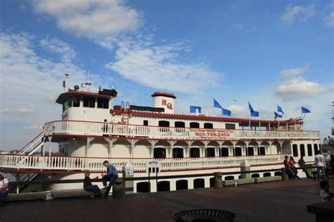 savannah boat cruise boat tours fotograf 237 a de savannah riverboat cruises