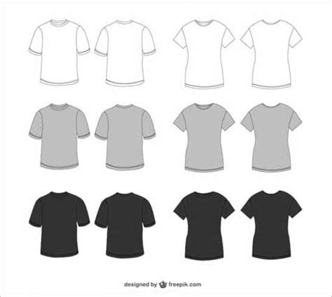 cool t shirt design templates shirt designs templates anuvrat info