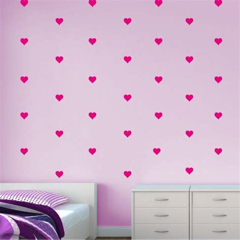pattern removable vinyl 80 best removable wall decals images on pinterest child