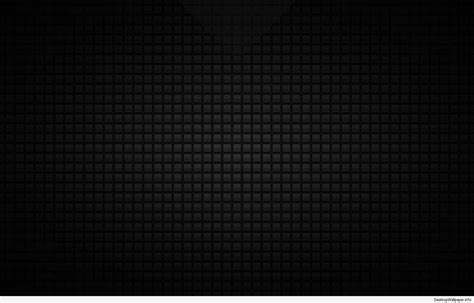 vector grey abstract background distinct element egrafis