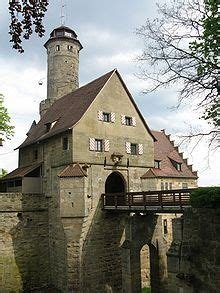 haus altenburg 17 best images about travel in and around bamberg on