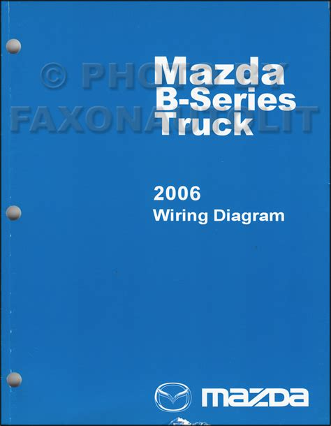 manual repair free 1999 mazda b series user handbook mazda b3000 cab diagram mazda rx7 diagram elsavadorla