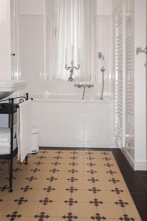 72 weiße badezimmer eitelkeit idee altbau badezimmer