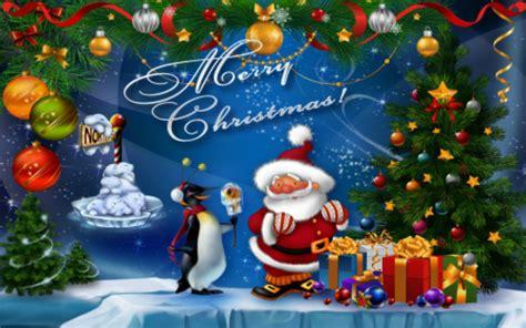 wallpapers merry christmas en hd 20 merry christmas wallpapers hd merry christmas