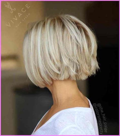 kurze haare seite  von  kurze frisuren damen