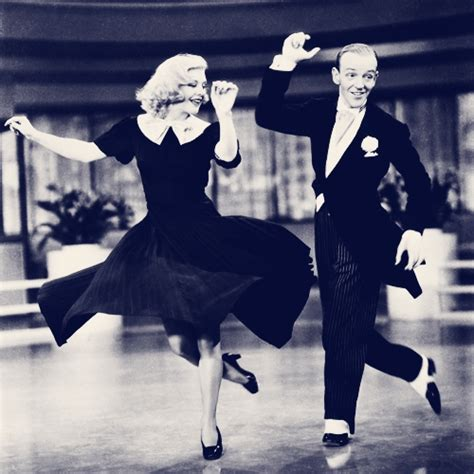 swing mode frauen 8tracks radio the swing era 8 songs free and