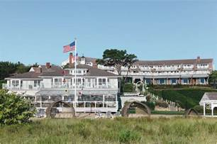 cape cod hotels the best cape cod luxury resort best of cape cod