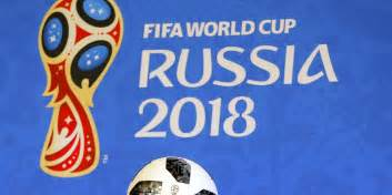 the story of the world cup 2018 books world cup draw groups schedule for 2018 tournament