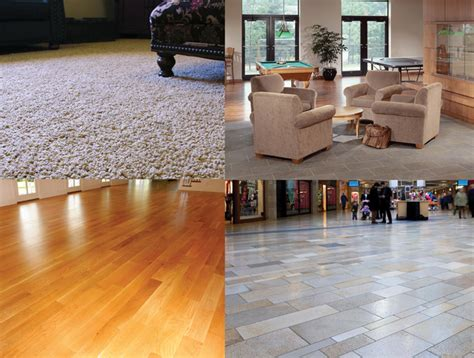 upholstery cleaning birmingham al excellent commercial carpet cleaning services in birmingham al