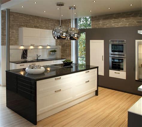 küche weiß hochbett selber bauen