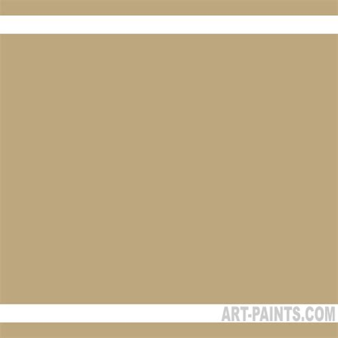 us desert sand model acrylic paints f505364 us desert sand paint us