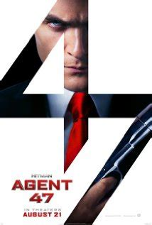 bioskop keren hitman agent 47 nonton online hitman agent 47 2015