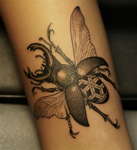 tattoo ink qualities extremely high quality beetle quality tattoos