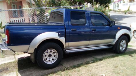nissan stick shift 2007 nissan frontier shift stick for sale in montego bay