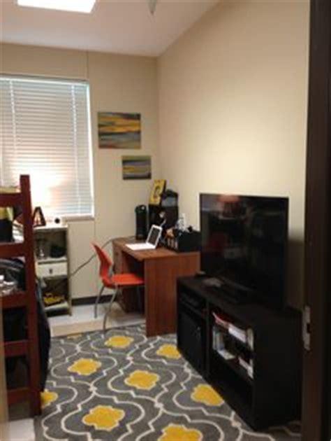 stockard hall dorm room ikea solsta sofa ole miss dorm residence hall at miami university dorm decorating