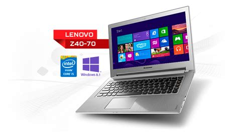 Laptop Lenovo Z40 499 799 99 38 Lenovo Z40 70 Laptop 59425579 Freebiesfinds
