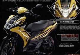 Lu Belakang Sepeda 64 Led Dengan Remote harga motor new yamaha nouvo f1 2015 cerduk